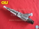 Common Rail Injector 0 445 120 078