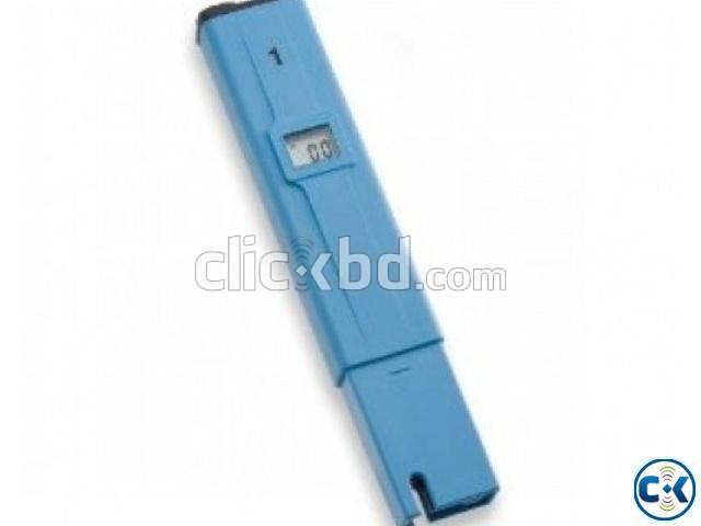 Trans digital TDS meter   ClickBD