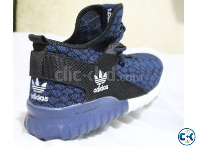 addidas stylish sneakers | ClickBD large image 1