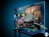 Nvidia 3D Vision Stereoscopic Glasses