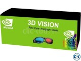 List of Nvidia 3D Vision Ready games