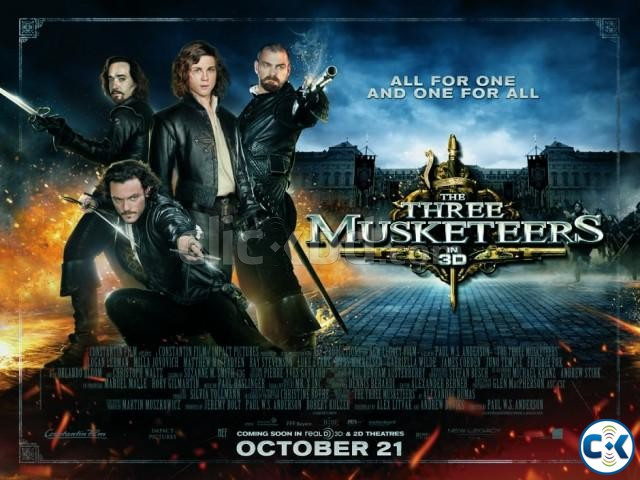 NVIDIA 3D Glass 3D Movie Box Pack Dhaka City___01928197070 | ClickBD large image 0