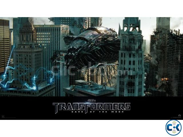 NVIDIA 3D Glass 3D Movie Box Pack Dhaka City___01928197070 | ClickBD large image 1