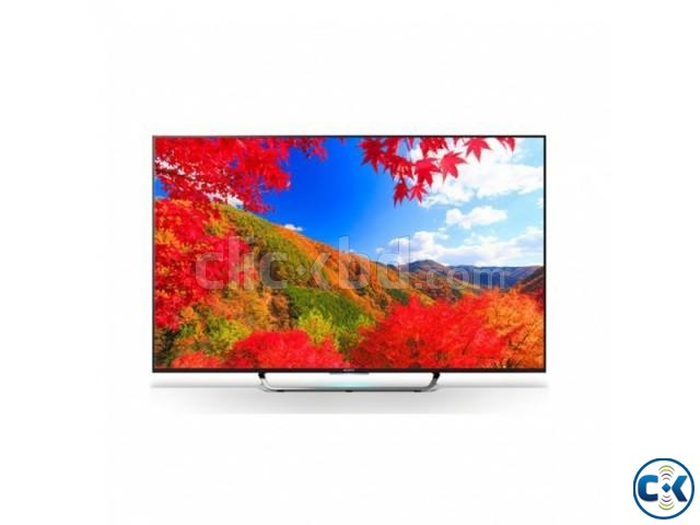 Sony Bravia 32 inch W700c Smart Led TV- | ClickBD large image 0