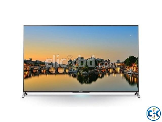 Sony Bravia 32 inch W700c Smart Led TV- | ClickBD large image 1