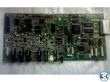 Roland xp -60 80 Mother Board