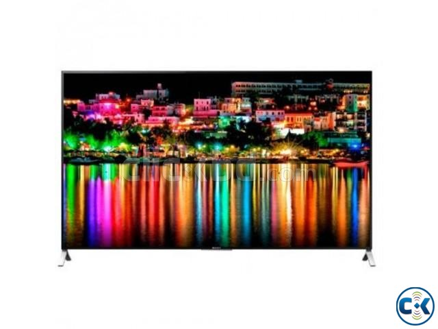SONY BRAVIA 40 inch R352c LED TV | ClickBD large image 0