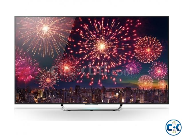 SONY BRAVIA 40 inch R352c LED TV | ClickBD large image 1