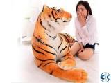 Big Size Adult Tiger doll