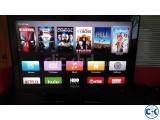 Apple TV Box 3rd generation