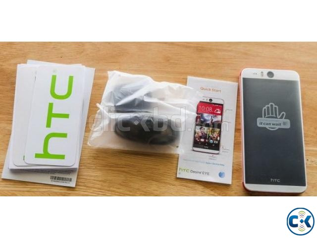 Filters: htc desire eye price in usa that