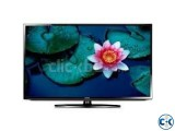24'' SAMSUNG H4003 HD READY LED TV