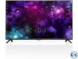 32'' LG LB550A HD READY LED TV