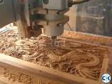 CNC Machine Training Course