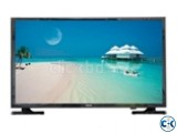 Small image 1 of 5 for Original Samsung Flat LED 40 inch J5000  | ClickBD