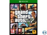 XBOX ONE Game Brand New Lowest Price in BD Available