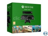 XBOX ONE Console Price Lowest in bangladesh