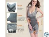 Body Shaper slim Slimming Suit bodysuits