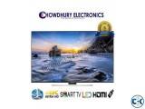 Samsung 4K Smart 3D LED TV @ Best Price in BD, 01611646464