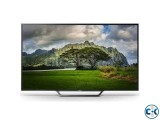 Small image 3 of 5 for 48 SONY BRAVIA W650D FULL HD SAMI SMART LED TV. | ClickBD