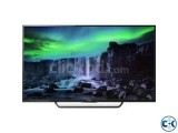 43 SONY BRAVIA W800C 3D ANDROAID FULL HD LED TV...