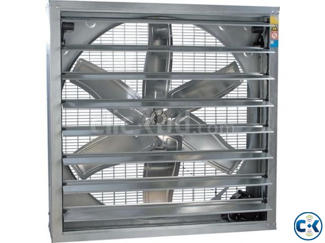 Large Industrial Exhaust Fans : Industrial exhaust fan clickbd