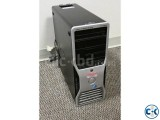 Ready computer PC at low price 2000tk