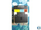 WD Portable HD 500 GB GP 3G Modem