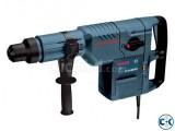 Power Tools- DRILL/ GRINDER/ PLANER