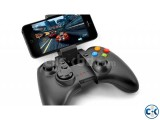 Android Gaming controller best price Stock ltd