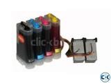 Canon IP 2772 printer s Drum CISS