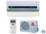 Small image 2 of 5 for Chigo 12000 BTU 1 TON Split Type AC Brand New | ClickBD