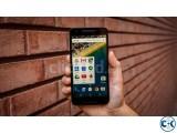 Google Nexus 5X 32GB Original
