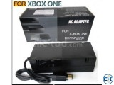 Xbox one power Adopter 100-240v