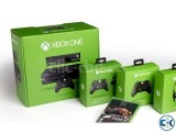 Micosotf XBOX ONE Console Price Lowest in bangladesh