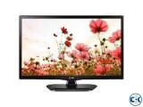 Small image 3 of 5 for 20 LG MT45A HD READY LED TV. 01960403393 | ClickBD