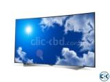 79'' LG UG880T 4K CURVED SMART LED TV @01960403393