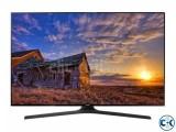 55 inch SAMSUNG LED TV J5100