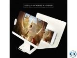 Smartphone 3D TV
