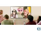 SONY BRAVIA 48-Inch Full HD LED TV 48R562D