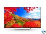 Small image 1 of 5 for 49 SONY BRAVIA X8300C 4K 3D LED INTERNET TV. | ClickBD