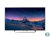 Small image 2 of 5 for 49 SONY BRAVIA X8300C 4K 3D LED INTERNET TV. | ClickBD