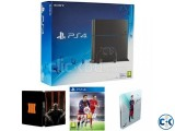 PS4 XBOX ONE Console Lowest Price in BD