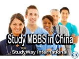 BMDC RECOGNIZED MBBS IN CHINA
