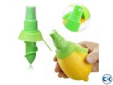 Lemon Spray 1pc