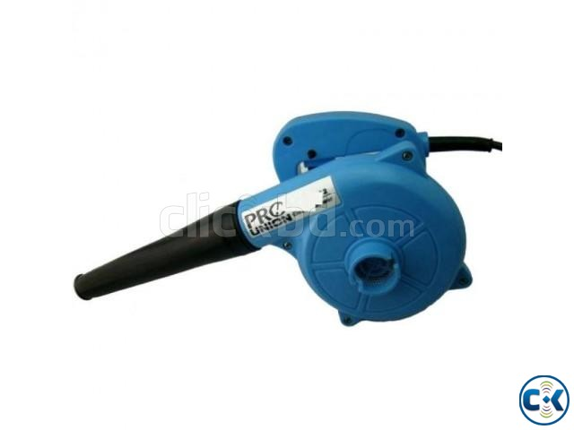 Hand Air Blower : Portable hand air blower clickbd
