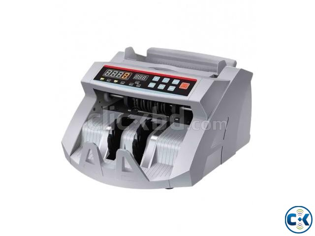 Counting Machine with Fake Note Detection New  | ClickBD large image 0