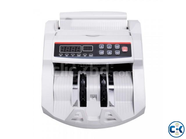 Counting Machine with Fake Note Detection New  | ClickBD large image 1
