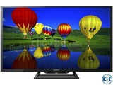 SONY BRAVIA KLV-40R552C Television LED Smart TV