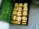 Reliable Gold Dore Bars Dust Bullion and Diamond
